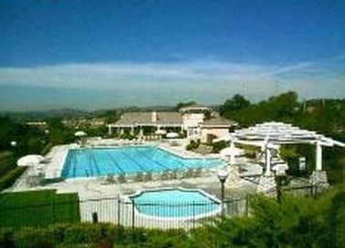 Five Canyons Pool and Spa272